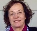 "Post image for Obituary: Carroll-Ballard, Patricia ""Patty"", 72"