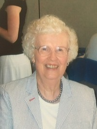 Post image for Obituary: Susan (Wills) Hopkins, 90