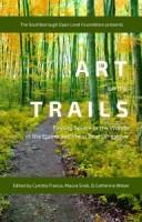 ArtOnTheTrails 2017 Chapbook