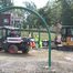 Thumbnail image for Fayville Playground taking longer than expected: Play available in Oct/Nov; grand opening next spring