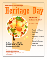 Heritage Day 2017 flyer updated