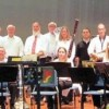 Interboro Community Band (contributed photo)