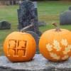 pumpkins can be pretty
