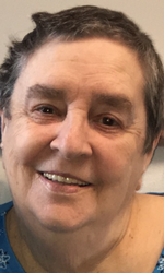 Post image for Obituary: Marion Rose (Jusseaume) Carloni, 82