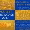 Assabet Showcase