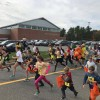ARHS DECA 5k for kids to benefit BGCMetroWest 2