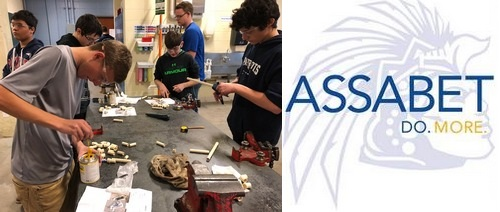Post image for Prospective students families invited to Assabet's Showcase – December 5