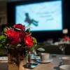 NECC Gala event photo