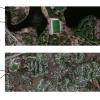 Recreation field footprint part 1