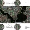 Recreation field plan part 2