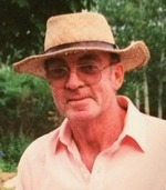 Post image for Obituary: Paul J. McCarthy, 86