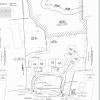 28 boston road - proposed layout plan