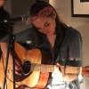 musician Julia James (from Facebook)