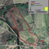 New Chestnut Hill Farm parcel
