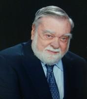 Post image for Obituary: Richard A. Draper, 79