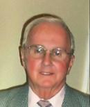 Post image for Obituary: John J. Foley, Jr. 77