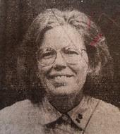 Post image for Obituary: Michelle M. (Greer) Sullivan, 70