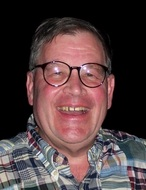 Post image for Obituary: Walter A. Lapham III, 76,