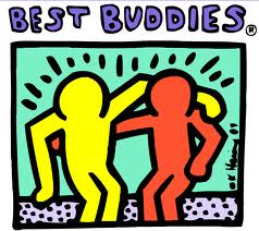 Post image for Best Buddies Inclusion Coffee House – March 14