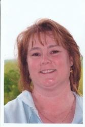 Post image for Obituary: Kathann M. (Gebhardt) Bertone, 54