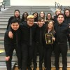ARHS at MICCA March 2018 (contributed by ARHS)