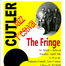 Thumbnail image for Cutler Jazz Festival to feature The Fringe