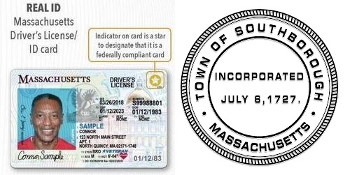 dealing with new license renewal requirements – request your
