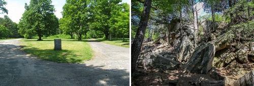 Post image for Trailblazer hikes for seniors this spring