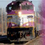 Thumbnail image for Night work along Commuter Rail Line to begin