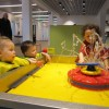 Childrens Discovery Museum (from Facebook)