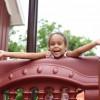 Fay Playground