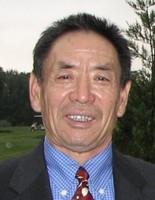Post image for Obituary: Xiangqian Qi, 70