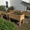 Senior Center Garden Beds (contributed photo)