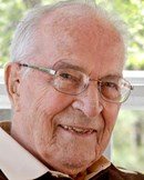 Post image for Obituary: William A. Hartwig, 101
