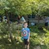 Finn courtyard 5
