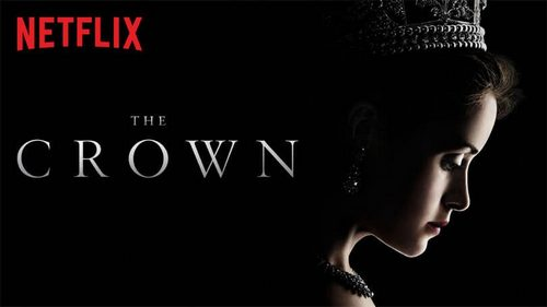 """Post image for The Crown comes to the Senior Center this summer (with """"English"""" lunches)"""