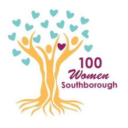 "Post image for Join ""100 Women of Southborough"" to make a charitable difference"