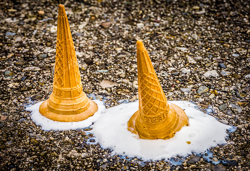 Post image for Neary Ice Cream Social to be rescheduled