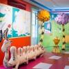 Dr. Seuss Museum Readingville
