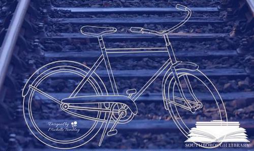 Post image for Events this week: Preventing falls, Bingo, YA Book Club, Neary Ice Cream Social, Bike/walk trail talk