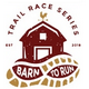 Barn-to-Run-at-Chestnut-Hill-Farm logo