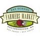 Fay-market logo