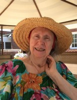 Post image for Obituary: Louise C. (Comeau) Boucher, 84