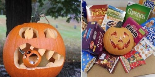 Post image for Pumpkin Stroll – Sunday, October 7
