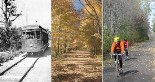 Post image for BWALT presentation to talk about proposed bike trail – Sept 27