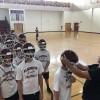 ARHS football helmets (tweeted by @THawk_Football Following Following @THawk_Football)