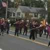 ARHS marching band by Cassie Melo