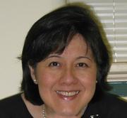 Post image for Obituary: Erika Elizabeth Alvarez, 58