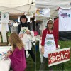 SCAC fundraising cropped from Facebook