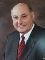 Post image for Obituary: Paul J. Conti, 86